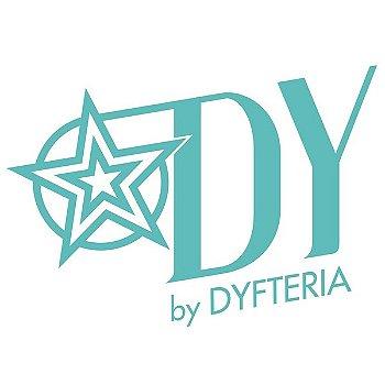 Dyfteria