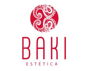 Baki Estética