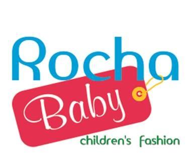 Rocha Baby - Children's Fashion