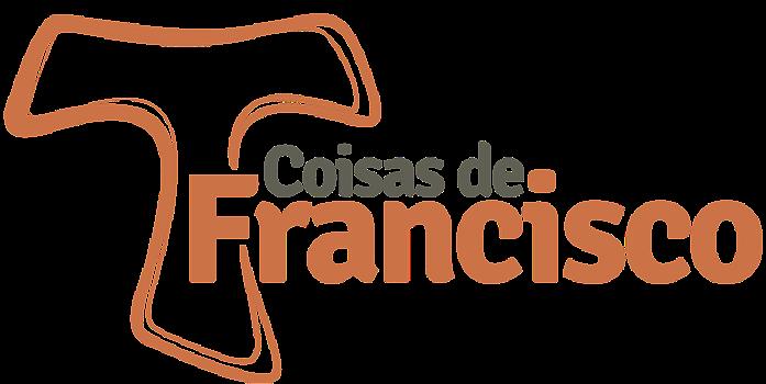 Coisas de Francisco