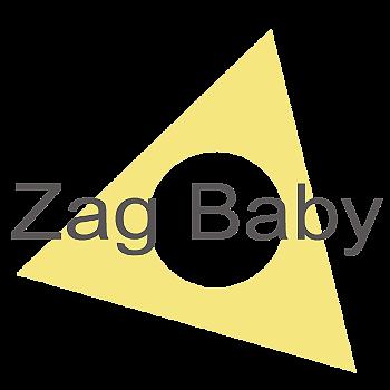 Zag Baby