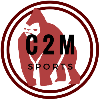 C2M SPORTS