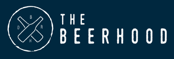 The Beerhood - Paixão que vai além do boteco