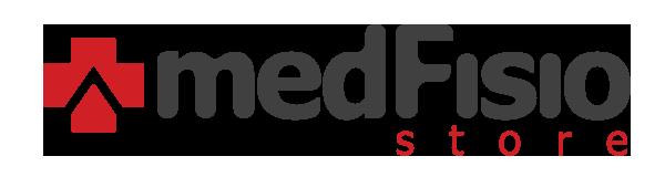MedFisio Store