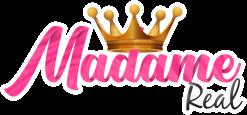 Madame Real