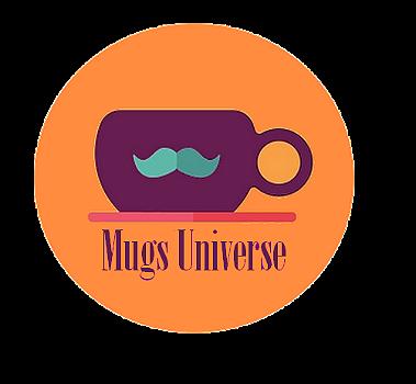 Mugs Universe