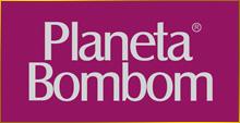 Planeta Bombom