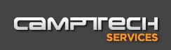 Camptech Services