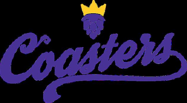 Coasters - Acessórios e presentes cervejeiros