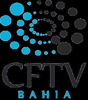 CFTV BAHIA - Loja Virtual