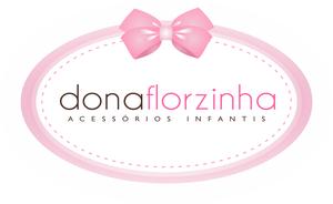 Dona Florzinha