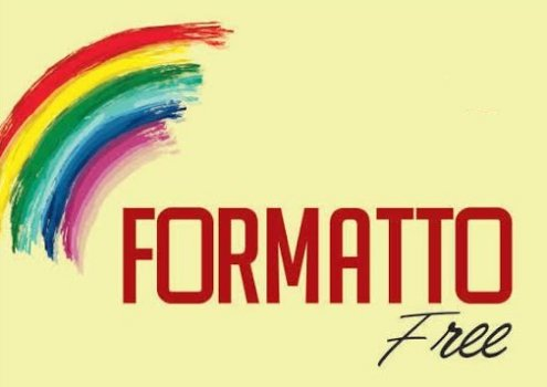 Formatto Free