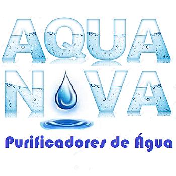 Aqua Nova Purificadores de Água
