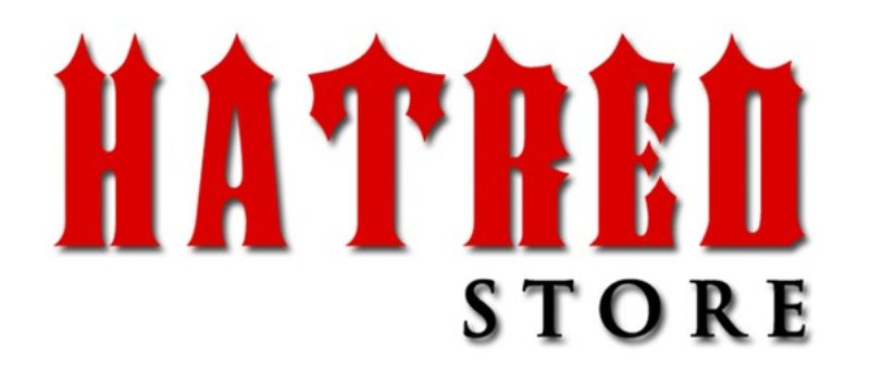 Hatred Store