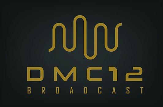 DMC-12 Broadcast Store