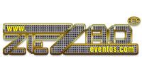 Zezão Eventos Out Let