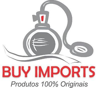 Buy Imports