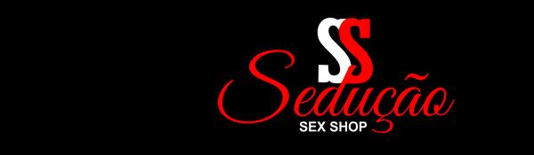 Sedução Sex Shop