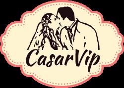 CasarVip