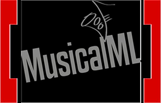 musicalml