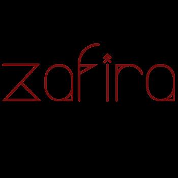 Loja Zafira