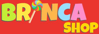 BrincaShop