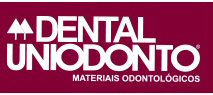 Dental Uniodonto Jundiaí