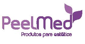 PeelMed Solutions