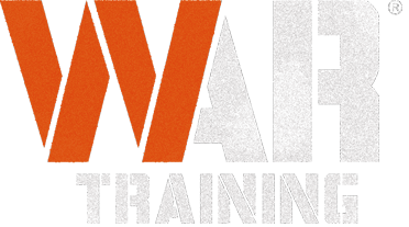 War Training Store