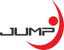 Jump Modas