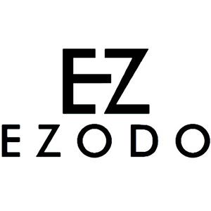 Perfumes Ezodo