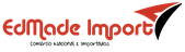 Edmade Import