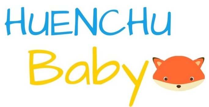 HUENCHU BABY
