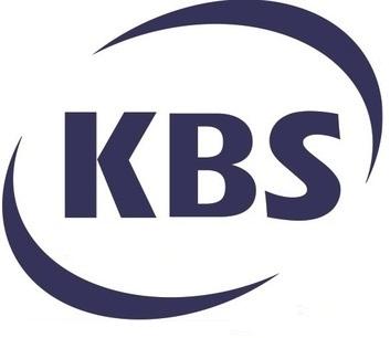 KBS Ferragens e Parafusos LTDA