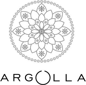 ARGOLLA