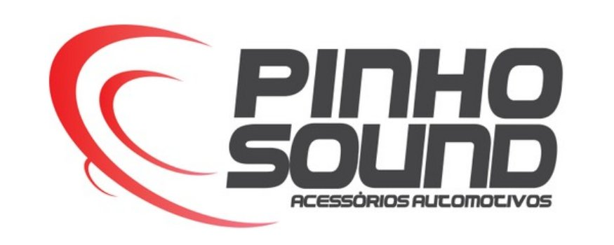 Pinho Sound