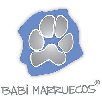BABI MARRUECOS