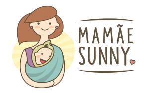 Mamãe Sunny