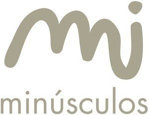 minusculos