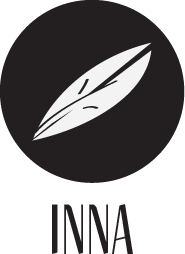 Instinto Natural - INNA