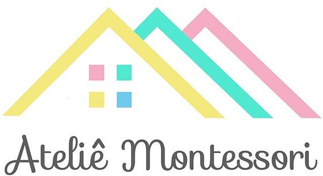 Ateliê Montessori