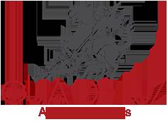 Guia de Luz Artigos Religiosos