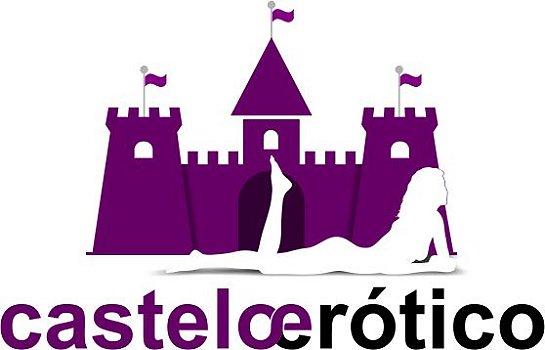 Castelo Erótico