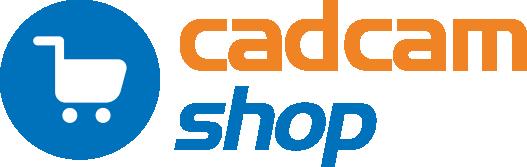 Cad/Cam Shop