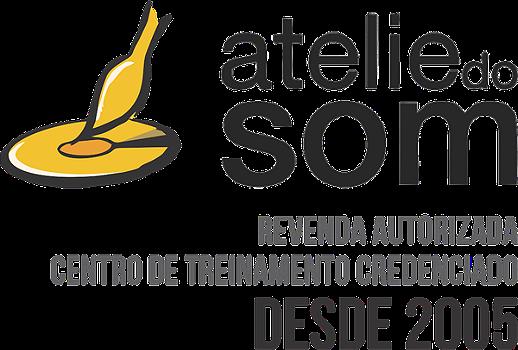 ATELIE DO SOM