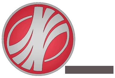 JetaPlast
