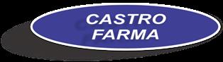 Castro Farma