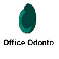 Office Odonto Produtos Descartáveis Ltda.
