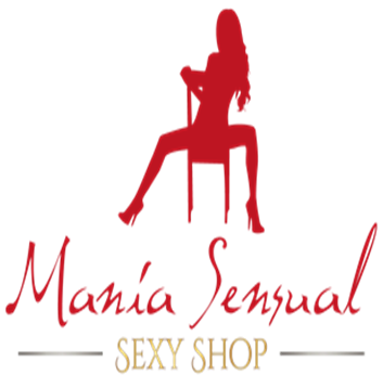 Mania Sensual