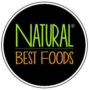NATURAL BEST FOODS